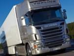 Услуги грузоперевозок - комфортные доставки