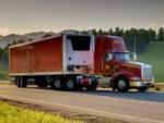Преимущества транспортных компаний