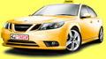 Такси это один из самых популярных видов транспорта по общественных перевозках людей во всем мире.