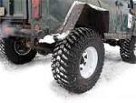 Как выбрать шины для грузового авто?