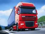 Грузовые перевозки: в чем суть и польза?