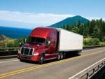 Обеспечение сохранности груза при перевозках