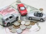 Предпочтение реальной экономии: приобретаем КАСКО в INTOUCH
