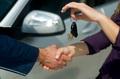 Пять доводов в пользу аренды авто