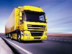Как выбрать грузовой транспорт