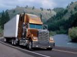 Автомобильные перевозки – рекомендации по их осуществлению