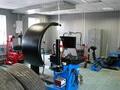 Оборудование и расходные материалы для шиномонтажных мастерских