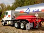 Что учитывают при перевозке опасных грузов