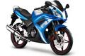 Мотоциклы CFMOTO и их преимущества