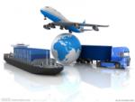 Транспортно-логистический рынок
