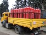 Требования к доставке опасных грузов