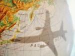 Стоит ли покупать онлайн авиабилеты