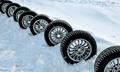 Стоит ли водить летом на зимних покрышках?