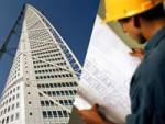 Солидарная ответственность строителей