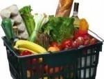 Что учитывают при доставке продуктов питания     ф