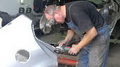 Разновидности ремонта кузова автомобиля