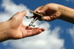Преимущества размещения в апартаментах