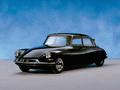 Ситроен считается очень престижной маркой автомобилей.