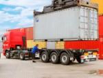 Автомобильные перевозки контейнеров