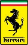 Легенда Ferrari