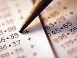 Учет и контроль весовых нормативов
