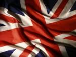 Английский язык и работники международной траснпортной компании