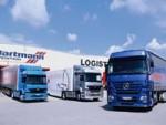 Сокращение международных перевозчиков