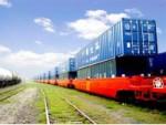 Особенности железнодорожных грузоперевозок