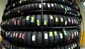 Преимущества выбора «обуви» автомобиля посредством интернета