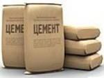 Какими способами перевозят цемент