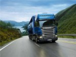 Как выбрать транспортную компанию
