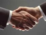 Сотрудничество Украины и Узбекистана
