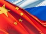Доставка грузов из Китая в Россию: сложности и особенности