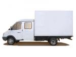 Особенности выбора грузового авто