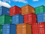 Актуальность страхования грузов