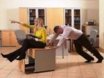 Как быстро и эффективно перевезти офис?