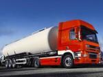 Особенности перевозки опасных грузов