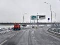Новая трасса Москва - Санкт-Петербург - плюсы и минусы