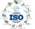 О сертификате ИСО