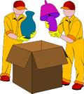 Квартирный переезд - лучше обратиться к профессионалам
