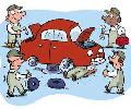 Ремонт автомобильного генератора - непростая задача