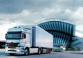 Юридические аспекты транспортного бизнеса.
