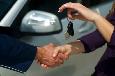 Возможности аренды машин в Москве
