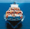 Морские грузоперевозки: преимущества и недостатки
