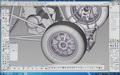 Проектирование автомобилей в 3D MAX с чего начать