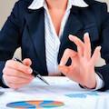 Разрешение арбитражных дел по налоговым спорам