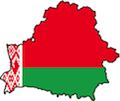 Как сэкономить на грузоперевозках из России в Беларусь