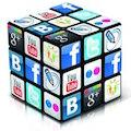 Пиар в интернете - главный двигатель рекламы