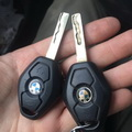 Изготовление ключей для автомобиля