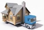 Необходимая документация при перевозке негабаритных грузов